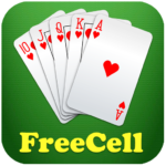 AGED Freecell Solitaire 1.1.26 APK (MOD, Unlimited Money)