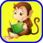 Abc Flashcards – Learn Words 4.2.1093 APK (MOD, Unlimited Money)