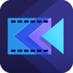 ActionDirector Video Editor – Edit Videos Fast 6.0.3 APK (MOD, Unlimited Money)