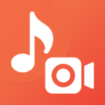 Add Music To Video 🎵 Background Music Video Maker 2.0.2 APK (MOD, Unlimited Money)