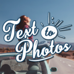 Add Text to Photos – Photo Text Edit, Quotes Maker 1.2.2 APK (MOD, Unlimited Money)