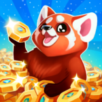 Age of Coins: War Master 0.13.0 APK (MOD, Unlimited Money)