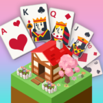 Age of solitaire – Free Card 1.6.0 APK (MOD, Unlimited Money)