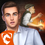 Agent: Hidden Object Mystery Adventure Puzzle Game 1.0.9 APK (MOD, Unlimited Money)