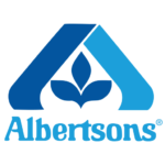 Albertsons Deals & Rewards 10.0.0 APK (MOD, Unlimited Money)