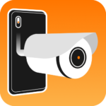 Alfred Home Security Camera: Baby Monitor & Webcam 5.20.1 (build 2742) APK (MOD, Unlimited Money)