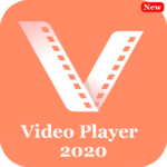 All Video Downloader 2020 17.0 APK (MOD, Unlimited Money)