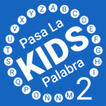 Alphabetical Kids 4.3 APK (MOD, Unlimited Money)