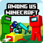 Among Us Map for MCPE 1.1 APK (MOD, Unlimited Money)