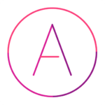AnagramApp. Word anagrams 1.0.7 APK (MOD, Unlimited Money)