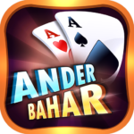 Andar Bahar 2.7  APK (MOD, Unlimited Money)