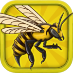 Angry Bee Evolution 3.3 APK (MOD, Unlimited Money)