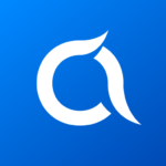 Appinio – Compare Your Opinion & Earn Vouchers 4.9.5 APK (MOD, Unlimited Money)
