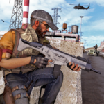 Army Games: Military Shooting Games 6.5 APK (MOD, Unlimited Money)