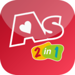 As2in1 Mobile 2.1.061 APK (MOD, Unlimited Money)