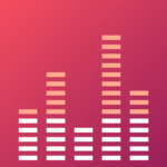 Audio Mixer: Music jam, Loop music & Beat creator 4.6 APK (MOD, Unlimited Money)