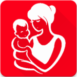 Baby Care & Tracker 8.5 APK (MOD, Unlimited Money)