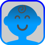 BabyGenerator – Predict your future baby face 1.43 APK (MOD, Unlimited Money)