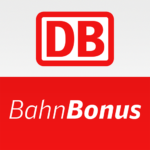 BahnBonus 1.5.0 APK (MOD, Unlimited Money)