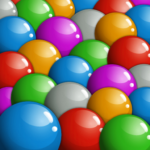 Balls Breaker HD 2.204 APK (MOD, Unlimited Money)
