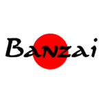 Banzai | Казахстан 6.0.2 APK (MOD, Unlimited Money)