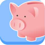 BeFrugal Cash Back & Coupons 3.1.38 APK (MOD, Unlimited Money)
