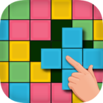 Best Block Puzzle Free Game – For Adults and Kids! 1.65 APK (MOD, Unlimited Money)
