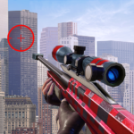 Best Sniper Legacy: Dino Hunt & Shooter 3D 1.07.5 APK (MOD, Unlimited Money)