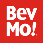 BevMo! 3.11.19 APK (MOD, Unlimited Money)