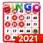 Bingo Classic Game – Offline Free 2.5.3 APK (MOD, Unlimited Money)