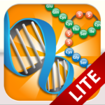 Biology Molecular Genetics L 2.55 APK (MOD, Unlimited Money)