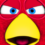 👍 Bird Run, Fly & Jump: Angry Race 210112  APK (MOD, Unlimited Money)