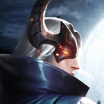 Blades and Rings 3.68.1 APK (MOD, Unlimited Money)