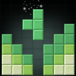 Block Puzzle, Off line Brain Game 1.1.10  APK (MOD, Unlimited Money)