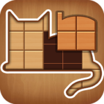 BlockPuz: Jigsaw Puzzles &Wood Block Puzzle Game 1.501  APK (MOD, Unlimited Money)