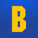 Blockbuster 2.0.0.33 APK (MOD, Unlimited Money)
