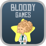 Bloody Games 1.8.39 APK (MOD, Unlimited Money)
