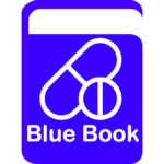 Blue Book (Updated + Brand Name Search) 1.4 APK (MOD, Unlimited Money)