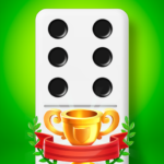 Board Game Classic: Domino , Solitaire , Chess 7 APK (MOD, Unlimited Money)
