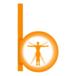 BodBot Personal Trainer: Workout & Fitness Coach 6.053 APK (MOD, Unlimited Money)