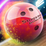 Bowling Club : Realistic 3D Multiplayer 1.74 APK (MOD, Unlimited Money)