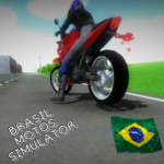 Brasil Motos Simulator (BETA) 2.7.3 APK (MOD, Unlimited Money)