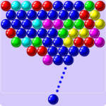 Bubble Shooter ™ 10.0.5 APK (MOD, Unlimited Money)