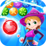 Bubble Shooter – Bubble Free Game 1.5.0 APK (MOD, Unlimited Money)
