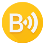BubbleUPnP for DLNA / Chromecast / Smart TV 3.4.16 APK (MOD, Unlimited Money)