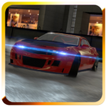Burnout Drift 2 1.3 APK (MOD, Unlimited Money)