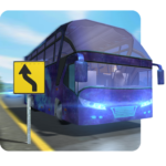 Bus Simulator Cockpit Go PHOENIX 4.25.0 APK (MOD, Unlimited Money)