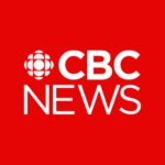 CBC News: Breaking, Local & World News 4.5.1 APK (MOD, Unlimited Money)