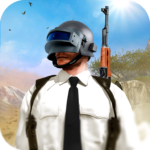 Call Of Hunter: FPS Commando Mission Game 3D – New 1.0 APK (MOD, Unlimited Money)