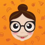Calorie Mama AI: Meal Planner & Food Macro Counter 5.36.7337 APK (MOD, Unlimited Money)